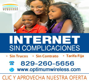 Internet sin complicaciones side
